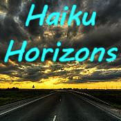 haikuhorizons1