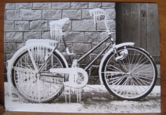 image-from-yudu-com