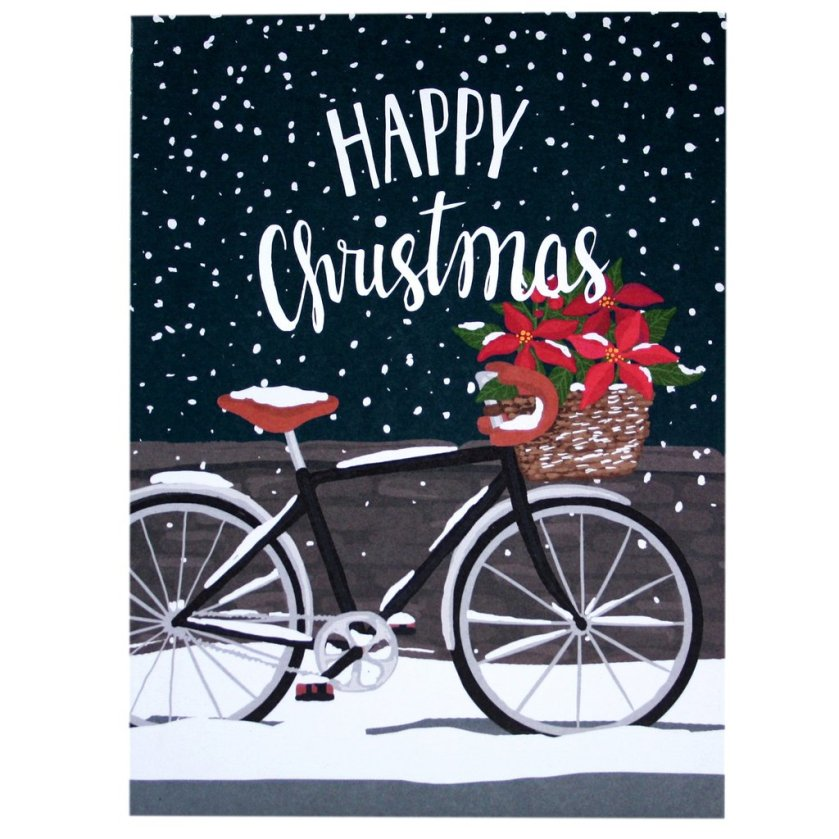 poinsettia-bicycle-christmas-card_1024x1024