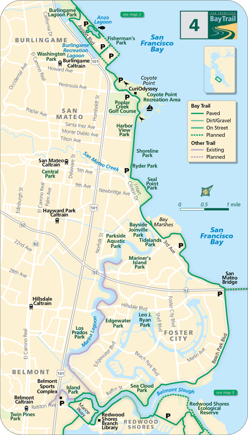 500-BAY-TRAIL-04-Map