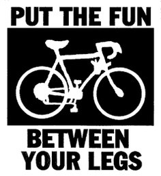 put-the-fun-between-your-legs