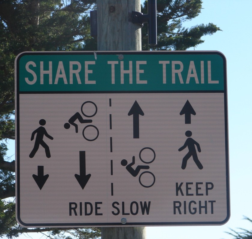 Signs-share-trail-new-0011
