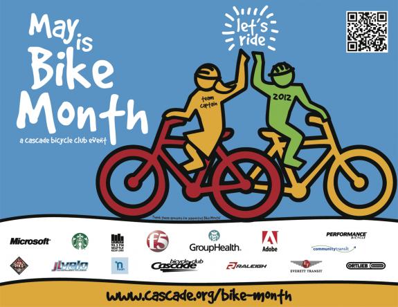 2012-bike-month-poster_8.5x11-575x444