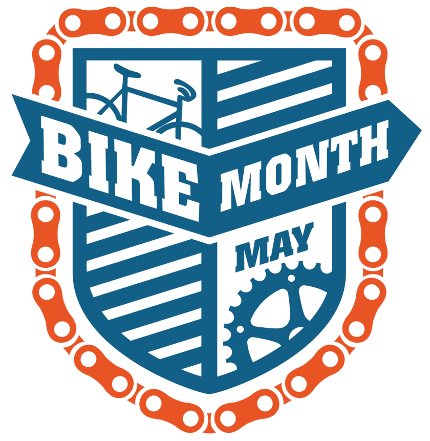 may-is-bike-month-2016-logo