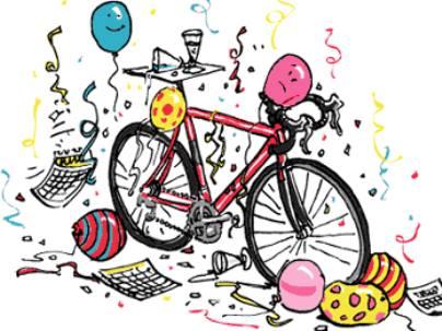 New-Years-Bike_910747768