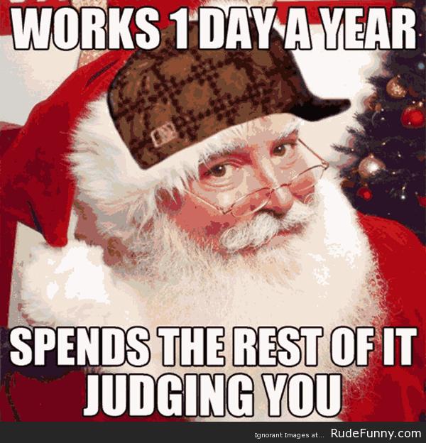 Scumbag-Santa-Claus (1)