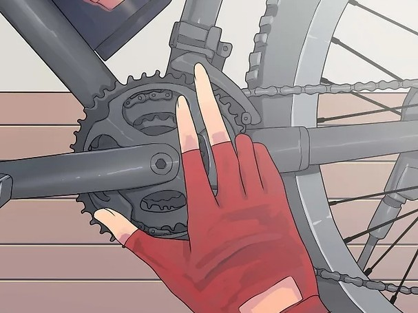 aid369151-v4-728px-Shift-Gears-on-a-Bike-Step-1.jpg - Edited